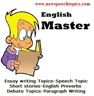 How to write a Poem Analysis Essay: Outline and Examples