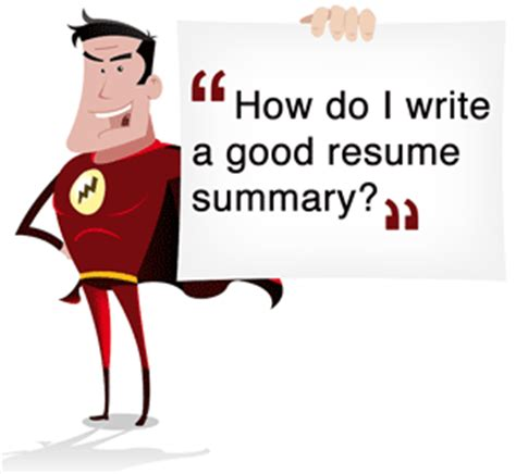 How to create an awesome resume