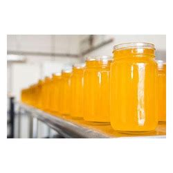 Palm oil and ghee Business Recorder
